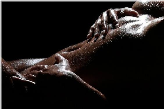 Салон эротического массажа екатеринбург фото 328-566