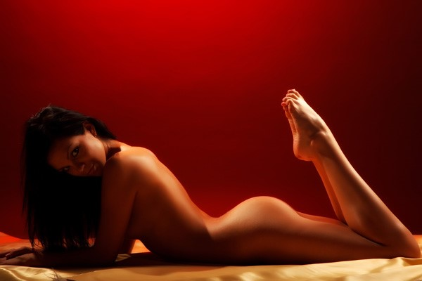 массаж с интимом в екатеринбурге