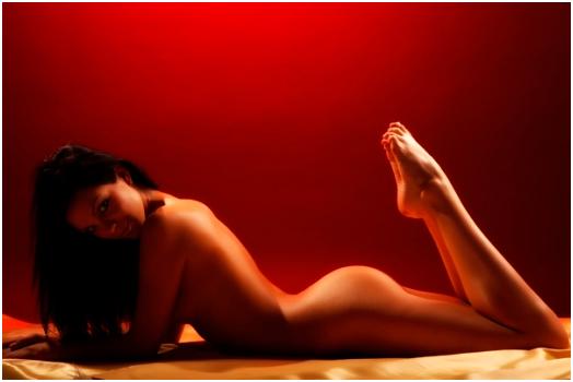 тайский эротический массаж екатеринбург